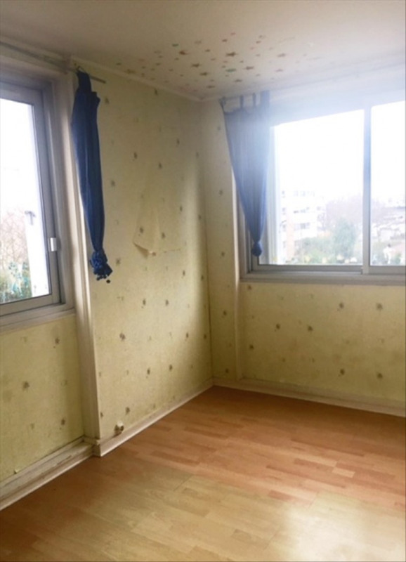 Vente appartement Marly le roi 158000€ - Photo 4