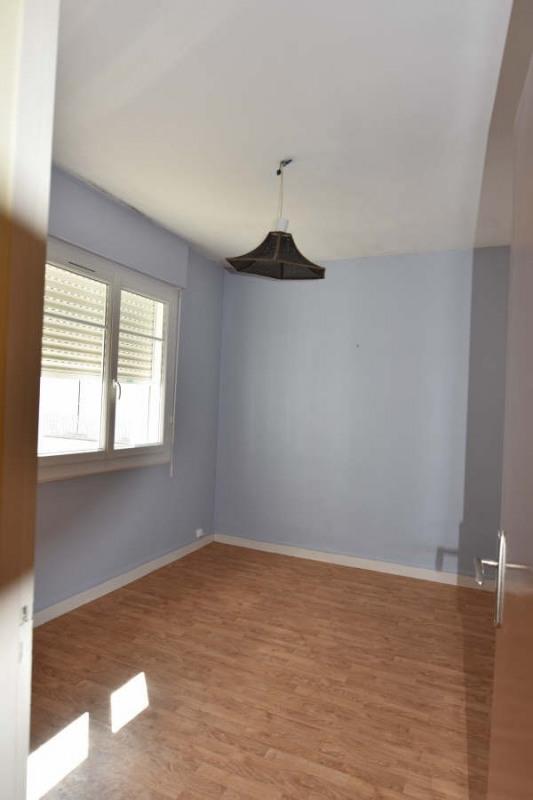 Sale apartment Royan 295000€ - Picture 6
