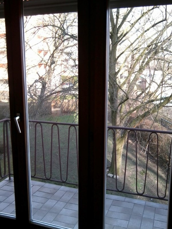 Location appartement Lingolsheim 659€ CC - Photo 3