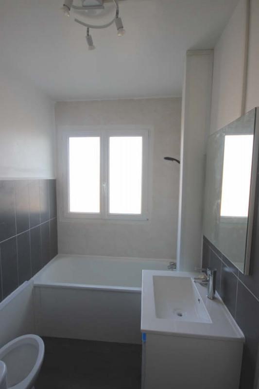Vente appartement Villers sur mer 98000€ - Photo 6