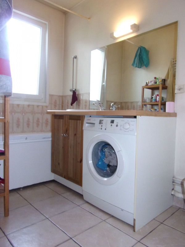 Vente appartement Sannois 139 100€ - Photo 5