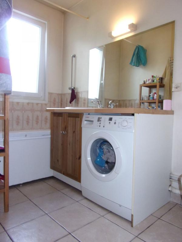 Sale apartment Sannois 139100€ - Picture 5