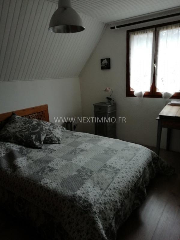 Sale house / villa Venanson 262000€ - Picture 14