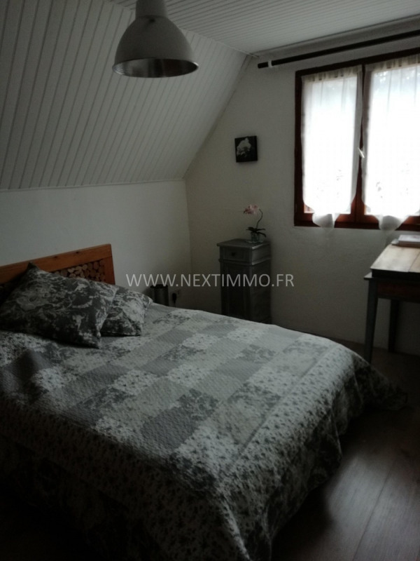 Revenda casa Venanson 262000€ - Fotografia 14