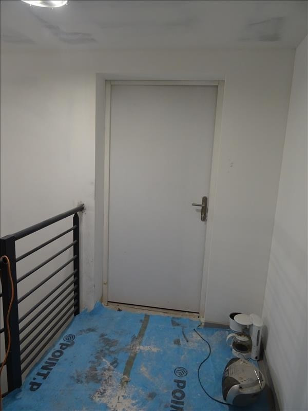 Vente appartement Quincy voisins 166 000€ - Photo 2