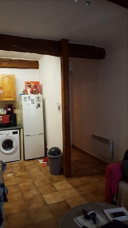 Vente appartement La valette du var 102000€ - Photo 3