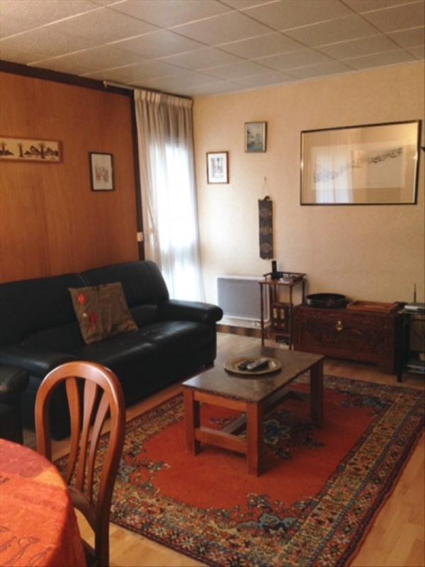 Vente appartement Rueil malmaison 399500€ - Photo 3