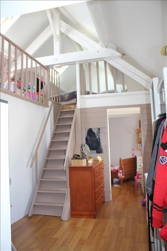 Verkoop  huis Maintenon 197000€ - Foto 5