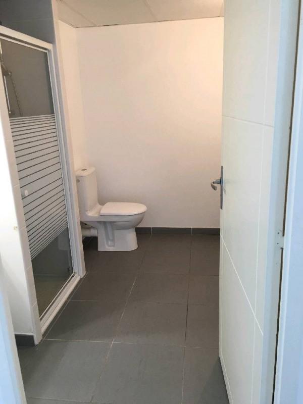 Location appartement Vernaison 618€ CC - Photo 3