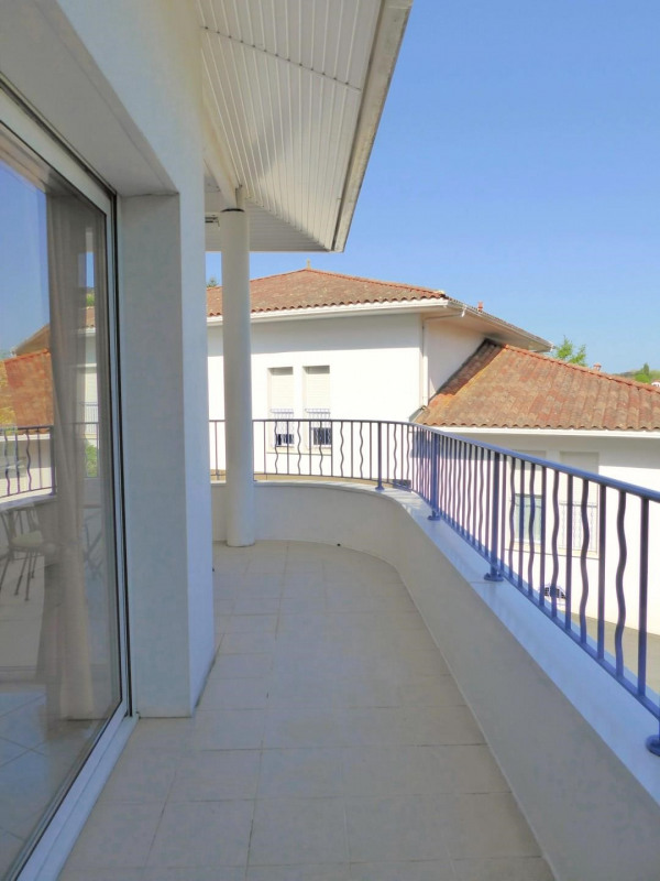 Sale apartment Saint-jean-de-luz 424 000€ - Picture 3