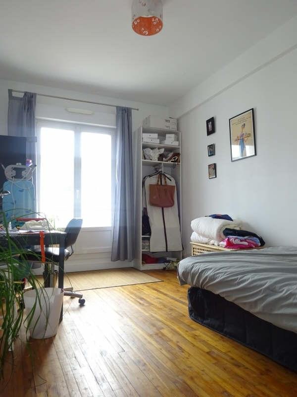 Sale apartment Brest 189800€ - Picture 3