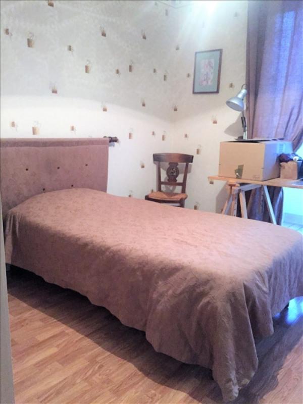Vente appartement St quentin 76000€ - Photo 3