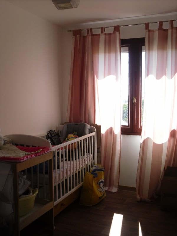 Alquiler  apartamento Nimes 790€ CC - Fotografía 8