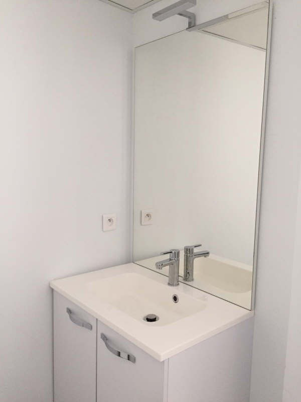 Location appartement Toulouse 560€ CC - Photo 7