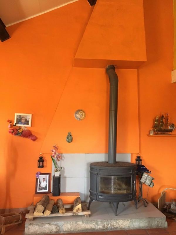 Vente maison / villa Vassieux-en-vercors 278000€ - Photo 6