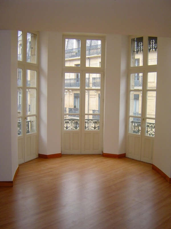 Location appartement Toulouse 907€ CC - Photo 2