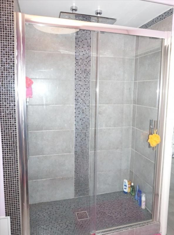 Vente appartement Montpellier 205000€ - Photo 5