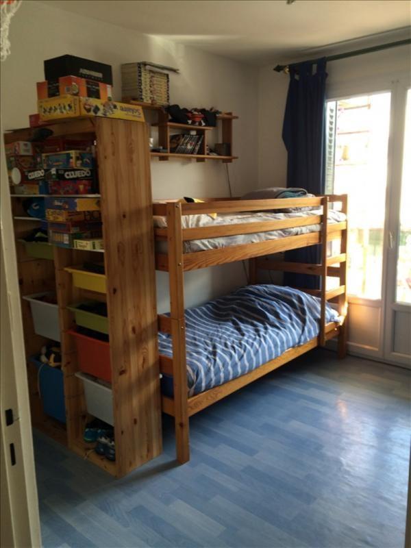 Vente appartement Plaisir 184000€ - Photo 5