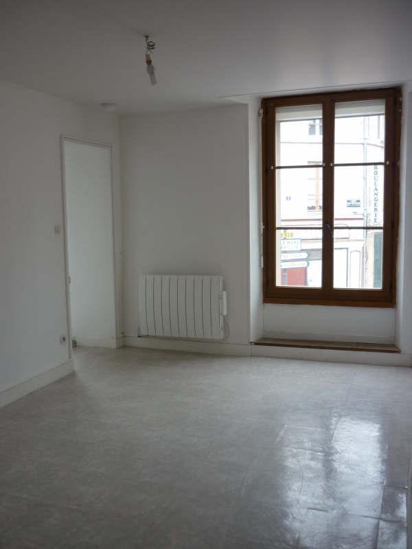 Produit d'investissement immeuble Mortagne au perche 131000€ - Photo 2