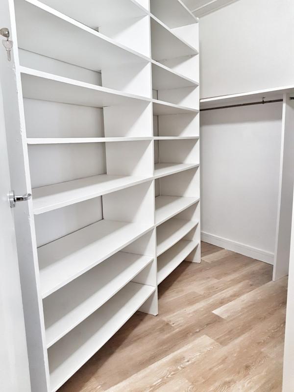 Sale apartment Paris 16ème 740000€ - Picture 12