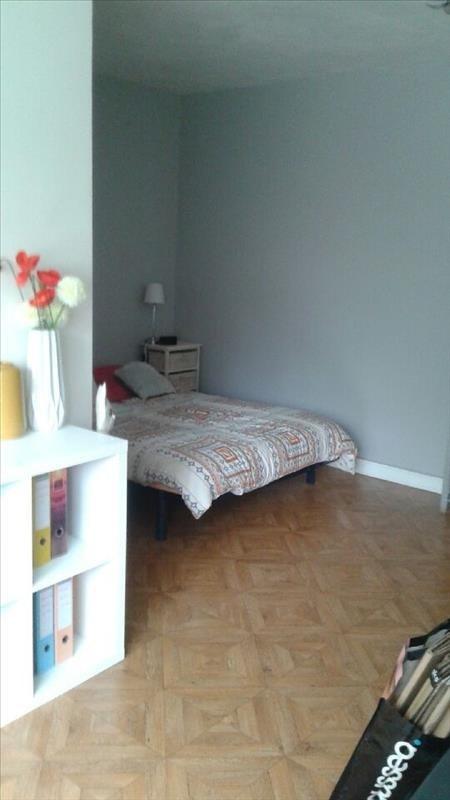 Venta  apartamento Pau 59000€ - Fotografía 5