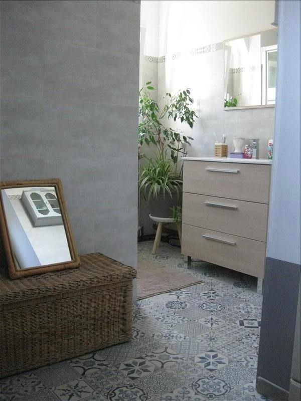 Vente maison / villa Moelan sur mer 252000€ - Photo 6