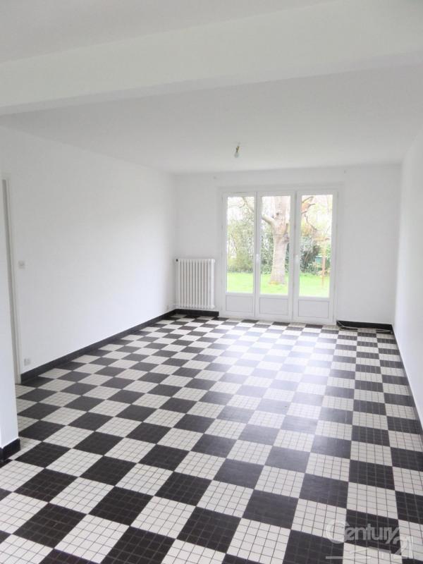 Location maison / villa Caen 990€ CC - Photo 3