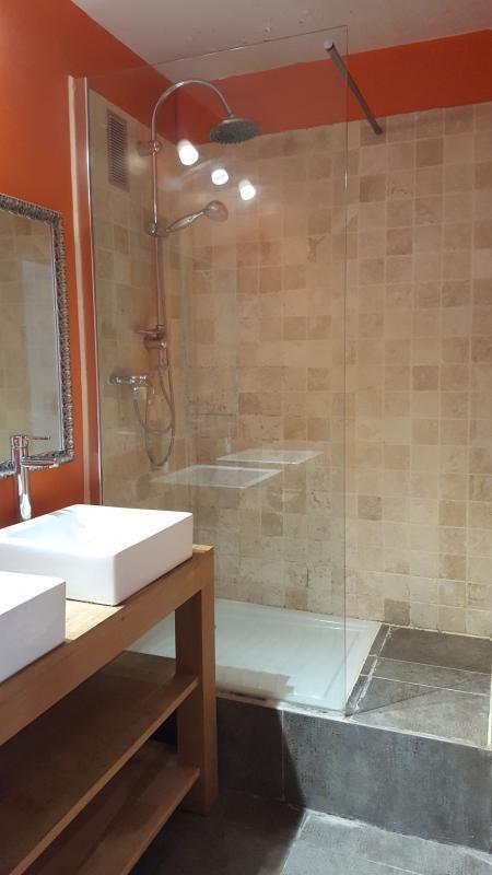 Sale apartment Villennes sur seine 249000€ - Picture 7