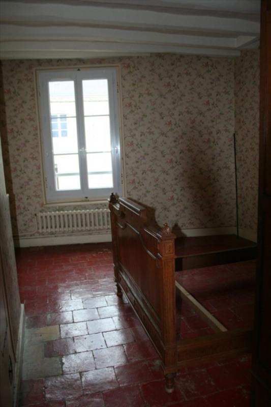 Sale house / villa Vendome 54500€ - Picture 2
