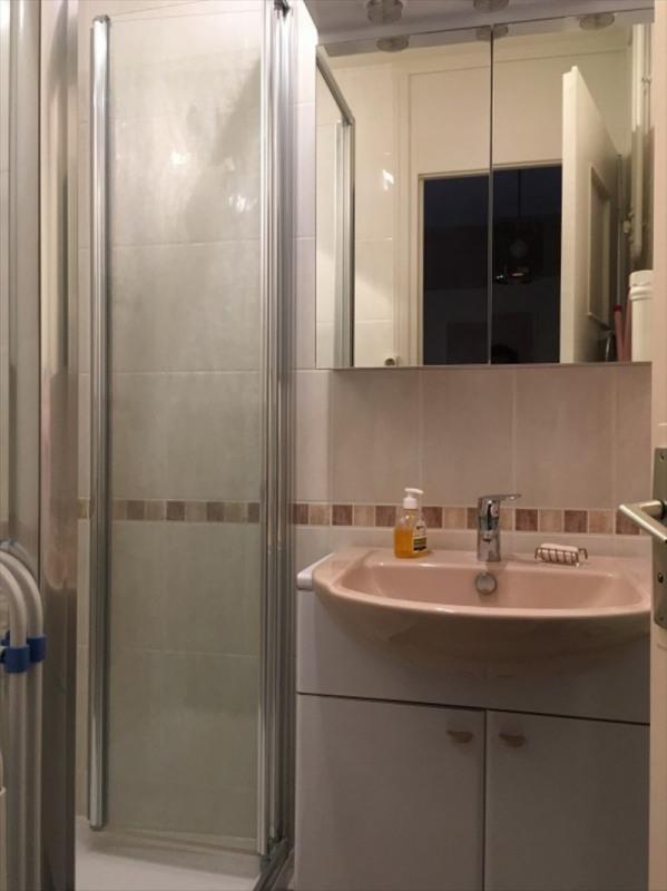 Vente appartement Caluire et cuire 160000€ - Photo 8