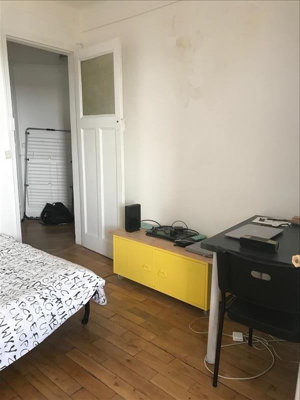 Location appartement Maisons-laffitte 720€ CC - Photo 3