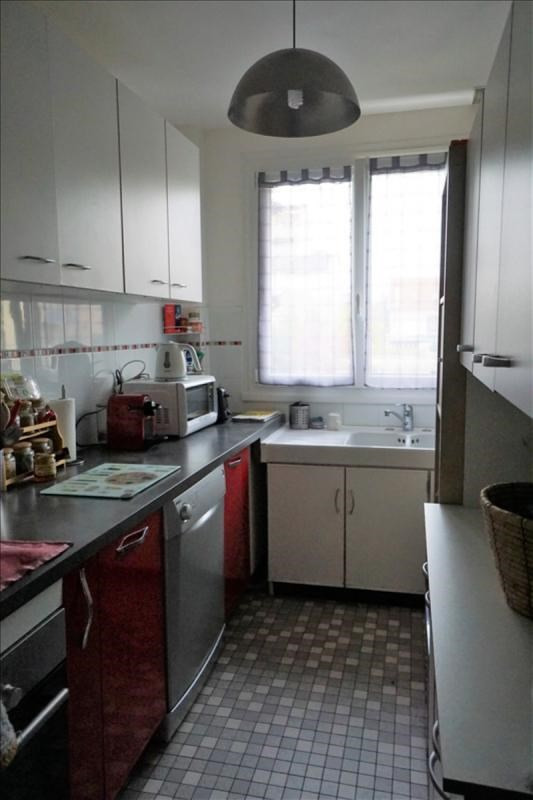 Vente appartement Bois colombes 174 900€ - Photo 2