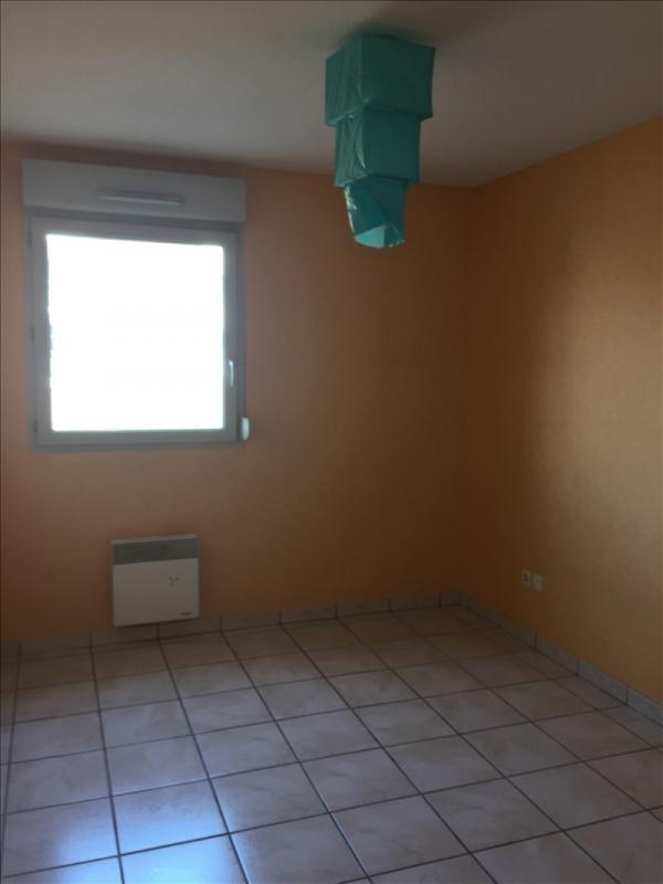 Location appartement Castanet tolosan 686€ CC - Photo 5