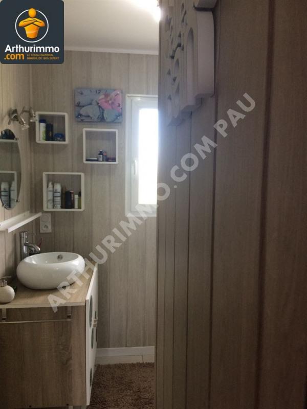 Vente maison / villa Theze 225500€ - Photo 6