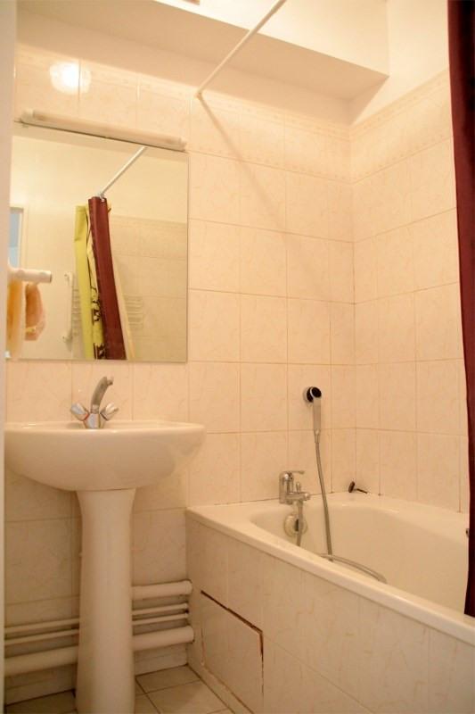 Location appartement Avon 620€ CC - Photo 12