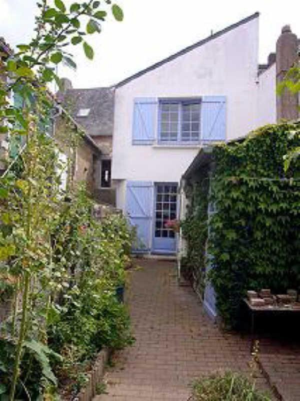 Vente maison / villa Frossay 209790€ - Photo 1