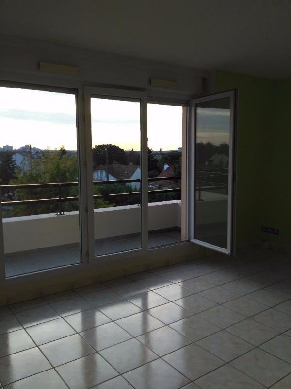 Vente appartement Carrieres-sur-seine 330000€ - Photo 9