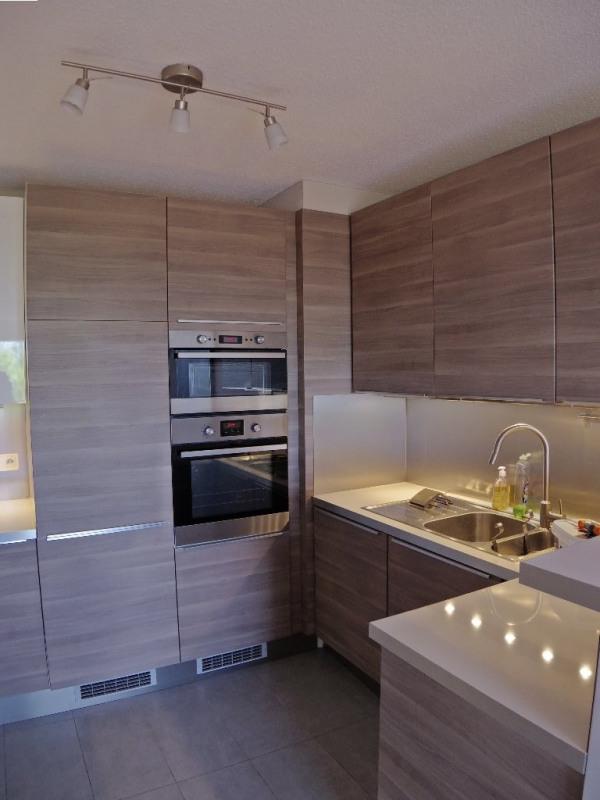 Rental apartment Toulouse 970€ CC - Picture 6