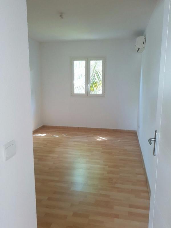 Vente appartement Les abymes 222000€ - Photo 4