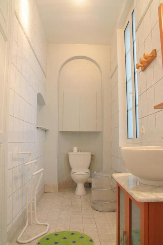 Rental house / villa Fontainebleau 2400€ CC - Picture 25