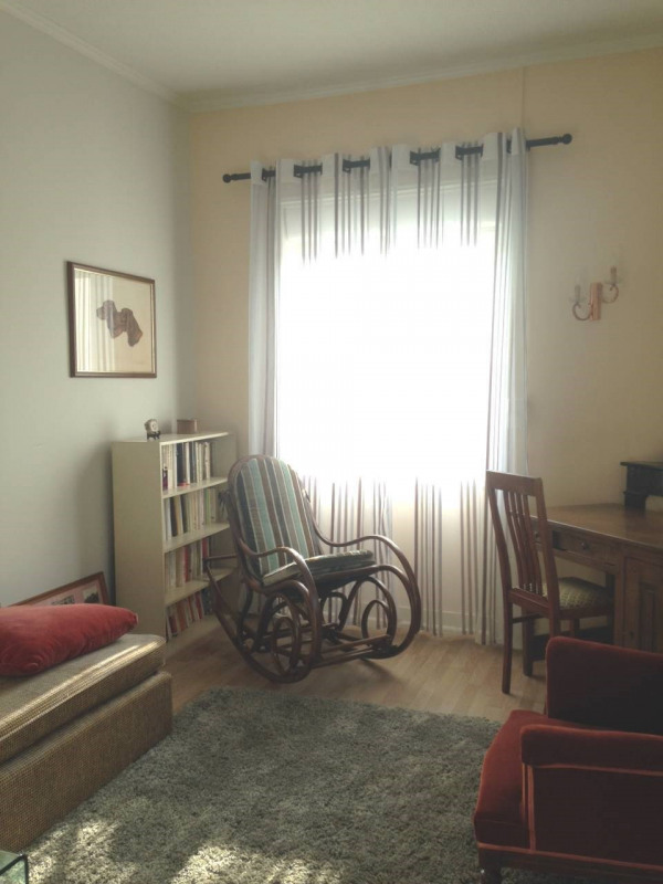 Location appartement Cognac 500€ CC - Photo 4