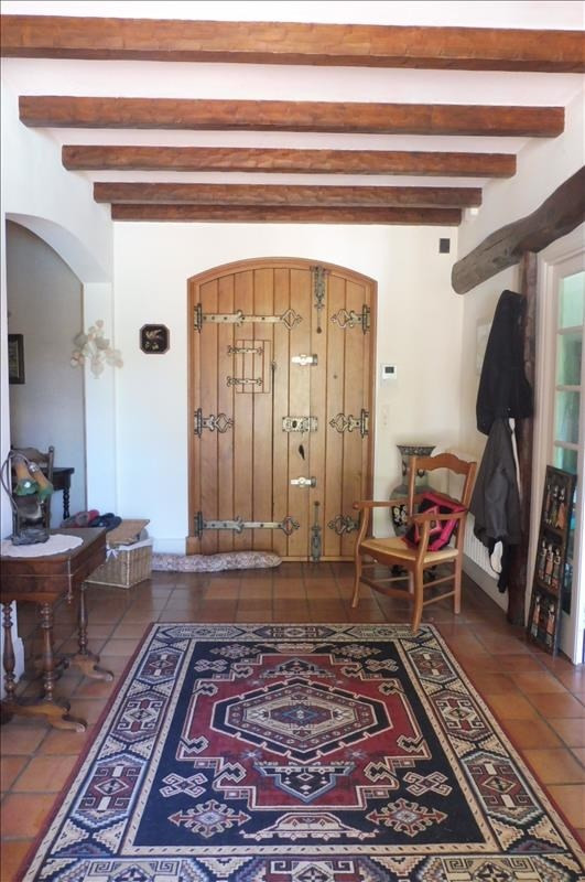 Deluxe sale house / villa Royan 774 800€ - Picture 4