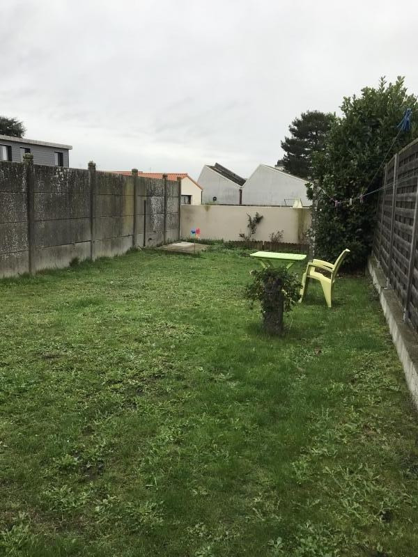 Sale house / villa Le may sur evre 133900€ - Picture 5