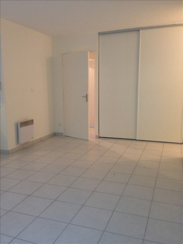 Sale apartment Toulouse 170 000€ - Picture 3