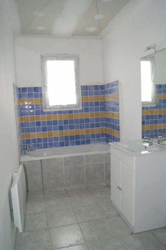 Vendita casa Goudargues 129900€ - Fotografia 7