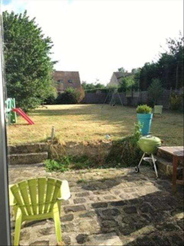 Sale house / villa Machault 426 000€ - Picture 10