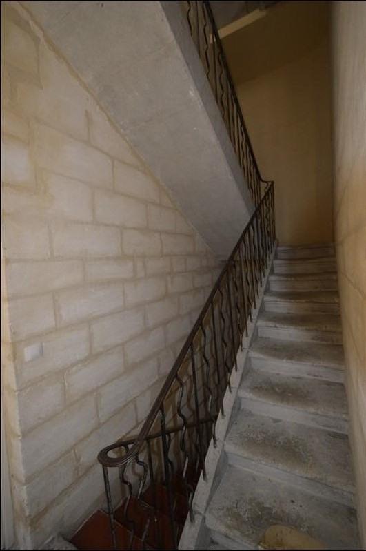 Verkoop  appartement Avignon intra muros 196100€ - Foto 4