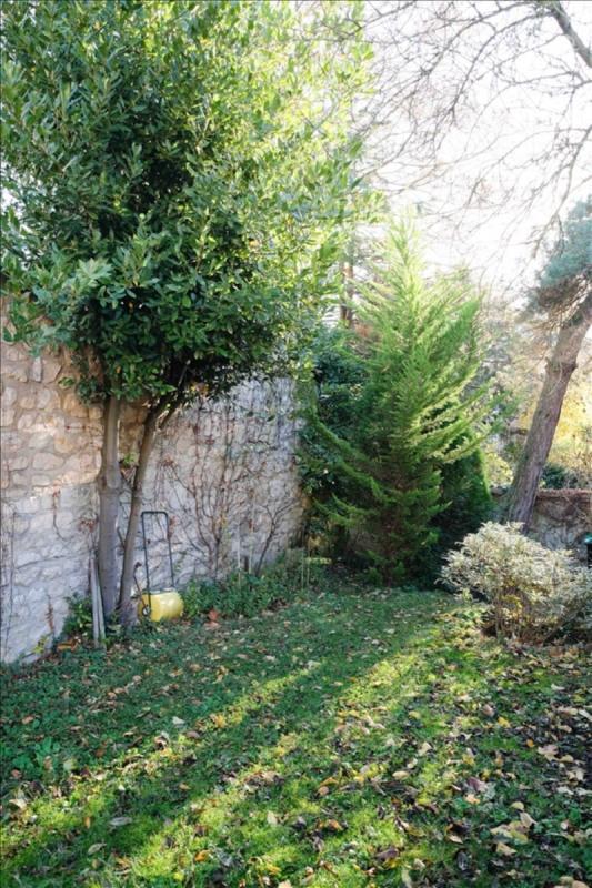 Sale house / villa Marly-le-roi 790000€ - Picture 3