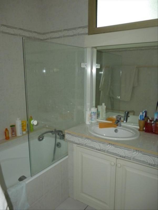 Vente appartement Pau 200000€ - Photo 5