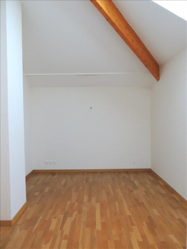 Vendita appartamento Ferney voltaire 770000€ - Fotografia 8